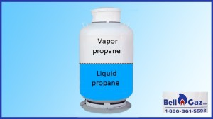 tank-propane-liquid-vapor